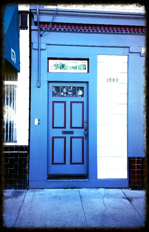 S.F. Studio