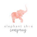 Elephant Shoe (clear)_main logo.png