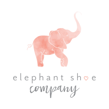 Elephant Shoe (clear)_main logo.png