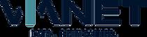 Vianet logo.png