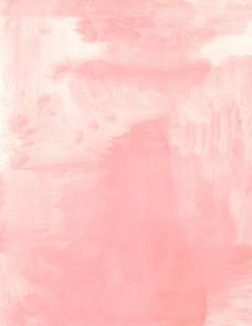 Intimate Body III, 2020, oil on paper, 3