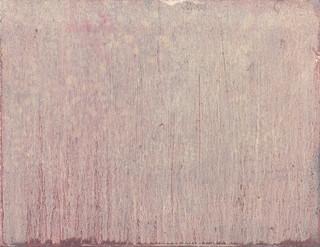 Touch III, 2019, oil on cardboard, 31x23 cm.