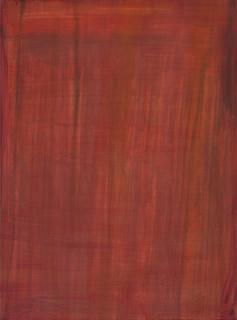 Burning Leaves IV, 2019, oil on panel, 40x30 cm.