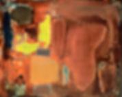 Zevenvoudige pad, Rothko.jpg