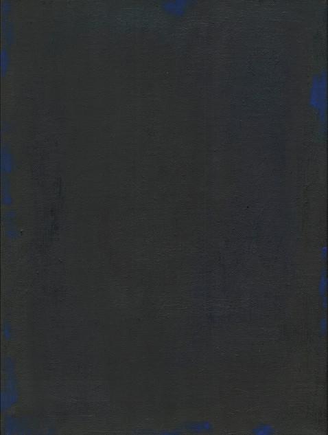 Windrose I, 2018,  oil on linen, 40x30 cm.