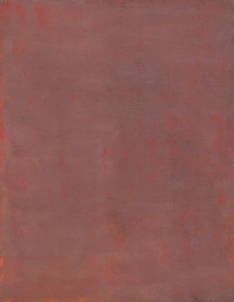 Intimate Body VI, 2020, oil on paper, 35