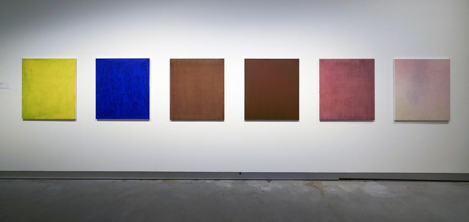 Stedelijk Museum Breda, 2019  (foto Niek Hendrix)
