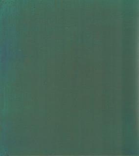 Gospel II, 2019, oil on panel, 30x27 cm.