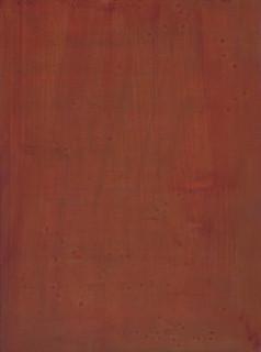 Burning Leaves VII, 2019, oil on panel, 40x30 cm.
