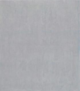 Waar we zijn (solo) / Wim Nival (solo),  D'Apostrof, Deinze-Meigem (B),   8 maart - 7 juni, 2020.