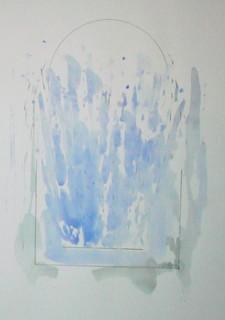 35 sublacus, 36x48 cm, 2009.jpg