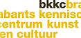 BKKC logo.png
