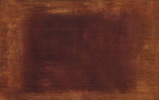 Hunger, 2016,  oil on panel, 22,5x35 cm