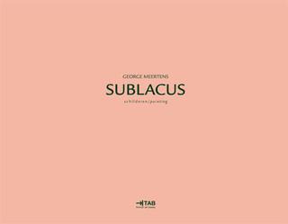 SUBLACUS, 2011