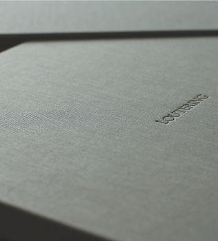Loutering brochure 1.jpg