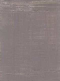 The Hermits Handshake II, 2019, oil on panel, 40x30 cm.