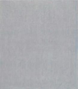Marrow, 2020, oil on canvas, 90x80 cm.