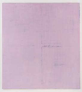 Awaken, 2014,  oil on linen, 220x200 cm  Ontwaken, 2014,  olieverf op linnen, 220x200 cm