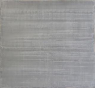 Light, 2016, oil on canvas, 110x140 cm.