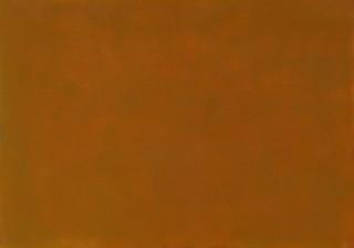 Hunger, 2016,  oil on panel, 35x50 cm