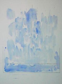 36 sublacus, 36x48 cm, 2009.jpg