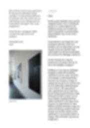 Briefwisseling Momentum 04.jpg