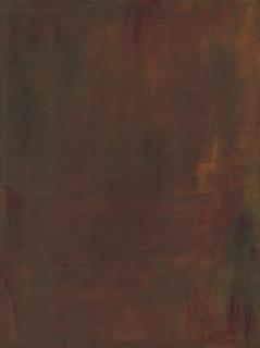 Burning Leaves V, 2019, oil on panel, 40x30 cm.