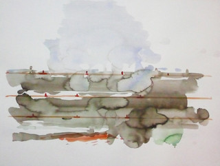 23 sublacus, 36x48 cm, 2009.jpg
