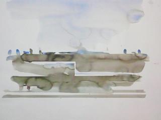 24 sublacus, 36x48 cm, 2009.jpg