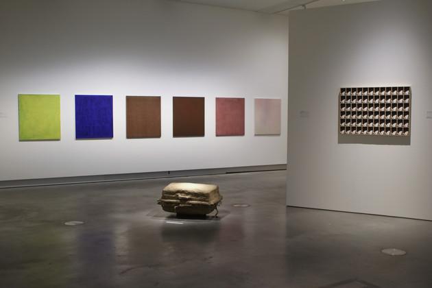 Raketstart, Stedelijk Museum Breda Overzicht hedendaagse  kunstenaars in Breda,  22 juni 2019 t/m 29 september 2019  www.stedelijkmuseumbreda.nl