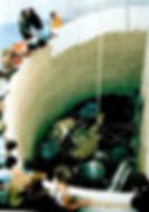 Zevenvoudige pad, Beuys.jpg