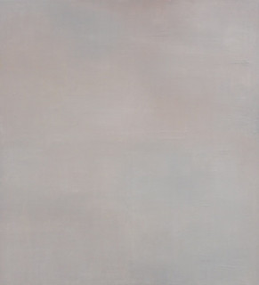 Waiting, 2013, oil on canvas, 220x200 cm.