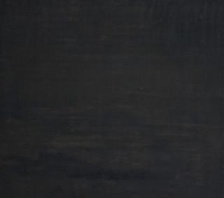 Nightwatch, 2013, oil on canvas, 90x80 cm.