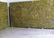 Folder 'De bossen buiten Clairvaux' 01.j