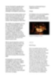 Briefwisseling Momentum 05.jpg