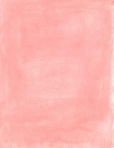 Intimate Body V, 2020, oil on paper, 35x