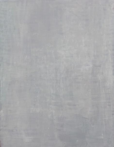 Treshold Of Light, 2020, oil on canvas, 180x140 cm.