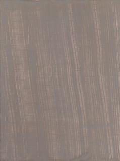 The Hermits Handshake III, 2019, oil on panel, 40x30 cm.