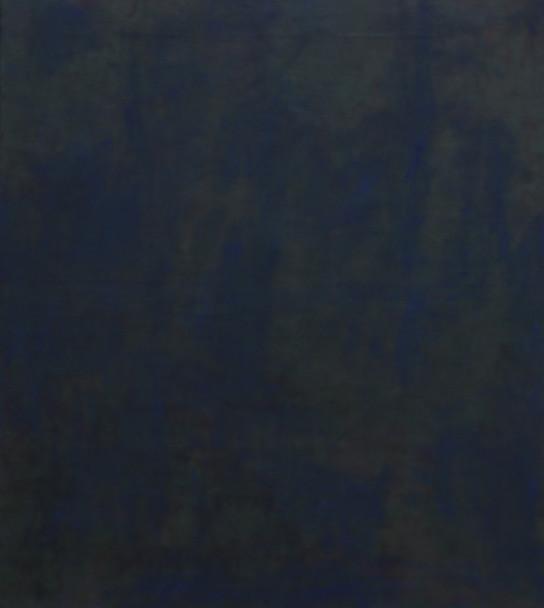 Nightline, 2020, oil on canvas, 90x80 cm.