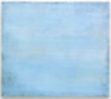 Overvloed, 2013, olieverf op doek, 90x 8