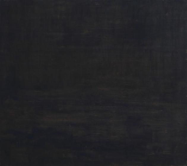 Niemandsland Agota Veres, George Meertens, Monika Dahlberg, Mark Kramer, Mariës Hendriks, Ronald de Ceuster, Thijs Linssen en Toon Laurense Espace Enny, Laag Keppel, mei/juni 2015