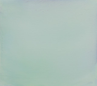Nardus, 2013, oil on canvas, 80x90 cm.