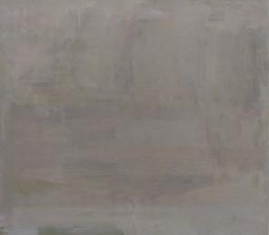 No Name, 2020, oil on linen, 80x90 cm.