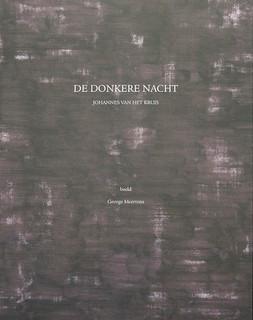 DE DONKERE NACHT, 2014