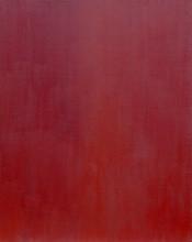Intimacy, 2013, oil on canvas, 50x40 cm.