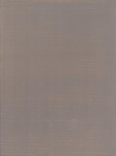 The Hermits Handshake IV, 2019, oil on panel, 40x30 cm.