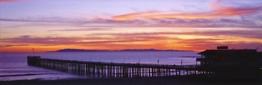 Ventura_Pier_edited_edited_edited.jpg