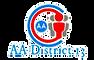 AAD13_Logo.png
