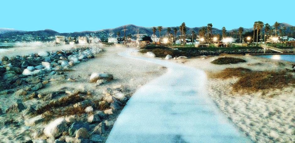 Marina-Park.jpg