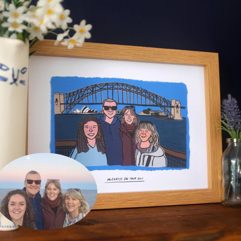 original_personalised-family-portrait-sc